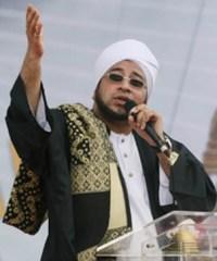 Habib-Munzir-bin-Fuad-Al-Musawa